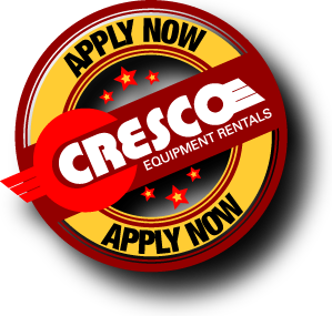 cresco dating site Meet cresco singles online & chat in the forums dhu is a 100% free dating site to find personals & casual encounters in cresco.