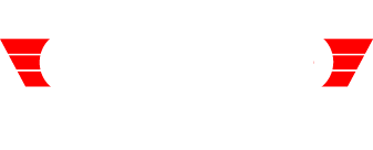 Cresco Facility Services