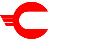 Cresco Equipment Rentals