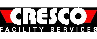 Cresco Facility Services