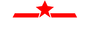 Cresco Production Express