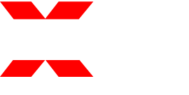 Cresco Xpress