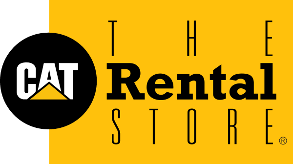 Cat - The Rental Store