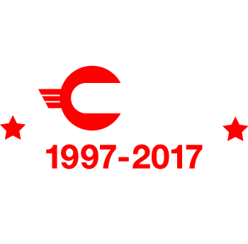 Cresco's 20 Year Anniversary