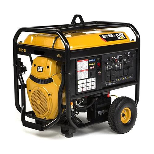 RP12000 CAT Generator