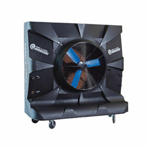 Air Conditioning, Heating, Ventilation, Remediation